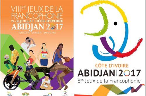 Article : Jeux de la Francophonie… say what?