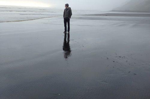 Article : Solitude mon ami