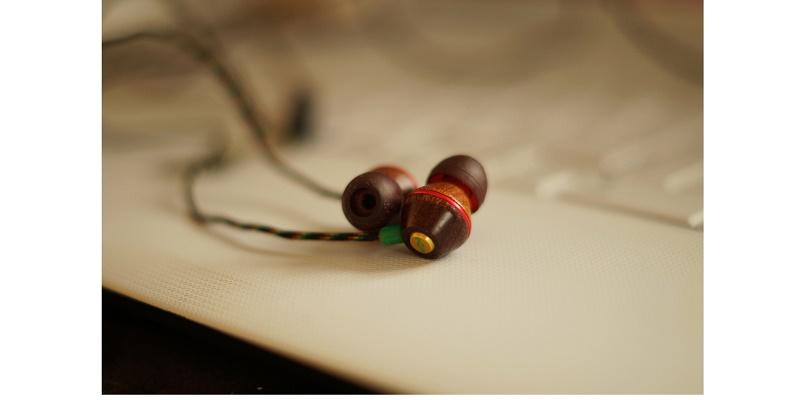 Article : Ah ces écouteurs!