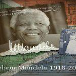 Que font-ils à Mandela?