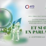 Climackathon 2018 : on pense climat à Abidjan!